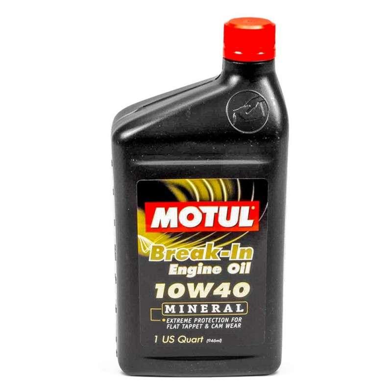 370z motul 3000 4t engine break in oil 1qt torqen for Which motor oil is thicker