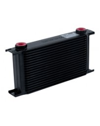 350z Koyorad 19 Row Oil Cooler, AN-10 ORB Provisions - Universal