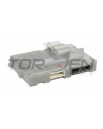 350z DE Nissan OEM 27760-CD00A Climate Control Amplifier Unit 03-04