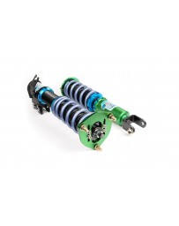 350z Fortune Auto 510 Series OEM Type Coilovers