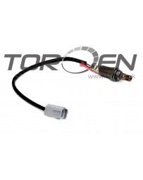 350z HR Nissan OEM O2 Oxygen Sensor Upstream Front / Header