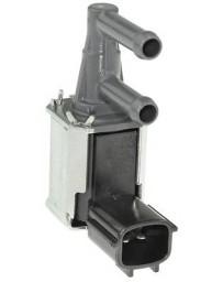 350z DE Nissan OEM Valve Assy-Control