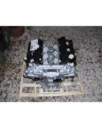 350z DE Nissan OEM Complete Long Block, RevUp VQ35DE 05-06