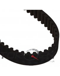 350z DE RevUp Vortech Cog Belt Gates 20mm 70 Tooth