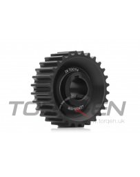 350z Vortech 28 Tooth Count Supercharger Pulley