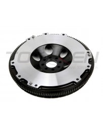 350z DE Competition Clutch Forged Ultra Lightweight Steel Flywheel
