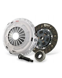 350z HR Clutch Masters FX100 Clutch Kit