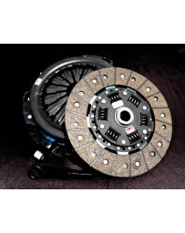 350z HR Competition Clutch Stage 1 - Gravity Series 2400 Clutch Kit