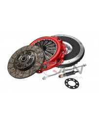 370z South Bend Clutch & Flywheel Combo