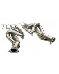 HEADERS & MANIFOLDS - TORQEN