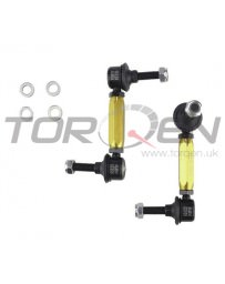370z Whiteline Rear Sway Bar End Link
