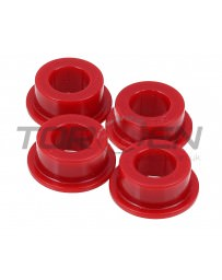 350z Kinetix Racing Rear Traction Bushings