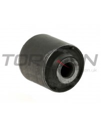 350z SPD Front Lower Control Arm Outer Shock Bushing