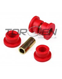 350z Kinetix Racing Rear Lower Camber Link Bushing