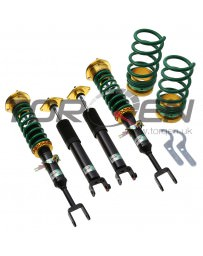 350z Tein Coilover Kit - Comfort Sport