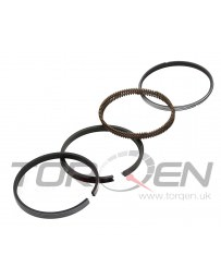 370z Nissan OEM Piston Ring Set, Standard 95.5mm