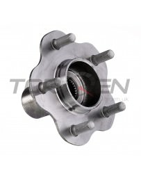350z Nissan OEM Rear Wheel Hub