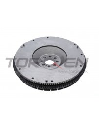 350z DE JWT Jim Wolf Technology nodular iron flywheel - 26lb
