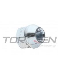370z TORQEN Individual Lug Nut, Open, 12x1.25