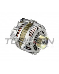 370z WPS High Output 220 Amp Alternator Assembly