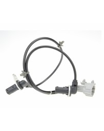 350z Nissan OEM Rear Anti-Skid (ABS) Sensors