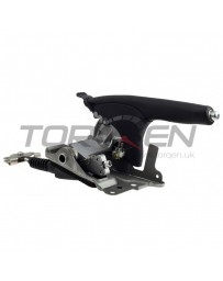 350z Nissan OEM E-Brake Handle with Cable