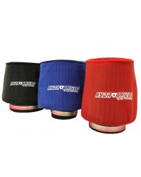 370z Injen HydroShield Pre-Filter / Filter Sock