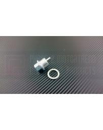 Nissan GT-R R35 P2M Magnetic Oil Drain Plug