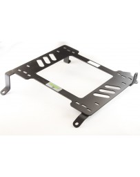 Planted Seat Bracket- Nissan 350Z Six Speed (2003-2008) - Driver / Right
