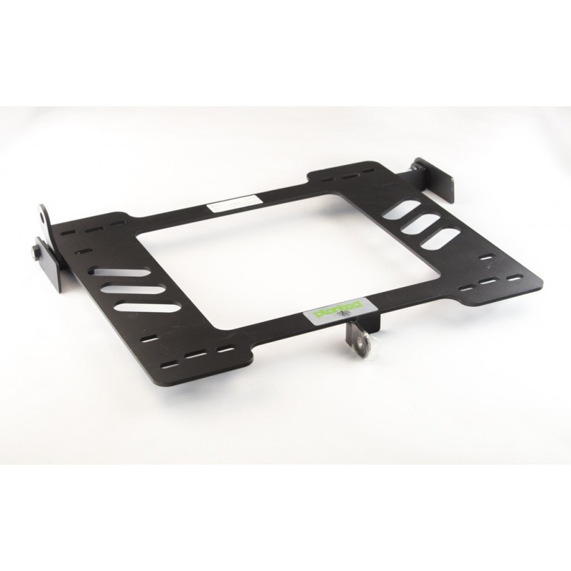 Planted Seat Bracket- Audi A4 [B5 Chassis] (1994-2001