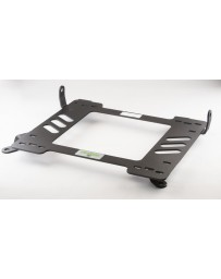 Planted Seat Bracket- Audi A4/S4 [B8 Chassis] (2008-2015) - Driver / Right