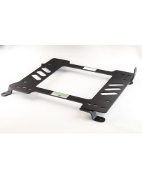 Planted Seat Bracket- Audi TT [MK2 Chassis] (2007-2014) - Driver / Right