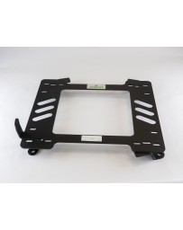 Planted Seat Bracket- BMW 3 Series Coupe [E92 Chassis] (2007-2013) - Driver / Right