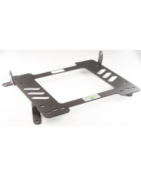 Planted Seat Bracket- BMW 3 Series Sedan [E36 Chassis] (1992-1999) - Driver / Right