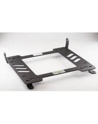 Planted Seat Bracket- BMW 3 Series Sedan/Convertible [E90/E91/E93 Chassis] (2006-2013) - Passenger / Left