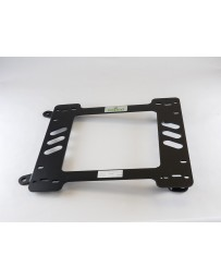 Planted Seat Bracket- BMW 3 Series [E21 Chassis] (1975-1983) - Passenger / Left