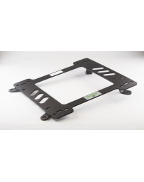 Planted Seat Bracket- BMW 3 Series [E21 Chassis] (1975-1983) - Driver / Right