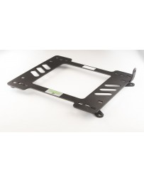 Planted Seat Bracket- BMW 6 Series [E24 Chassis] (1976-1989) - Driver / Right