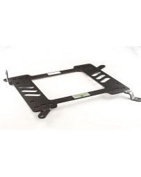 Planted Seat Bracket- Ford Focus (2000-2007) - Passenger / Left