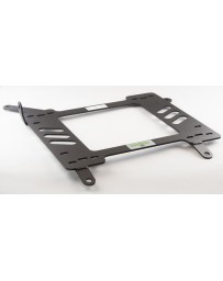 Planted Seat Bracket- Ford Focus [3rd Generation] (2011+) - Passenger / Left