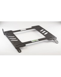 Planted Seat Bracket- Kia Forte Coupe/Sedan (2009-2013) - Passenger / Left