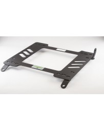 Planted Seat Bracket- Kia Forte Coupe/Sedan (2009-2013) - Driver / Right