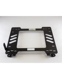 Planted Seat Bracket- Lamborghini Gallardo (2003-2014) - Driver / Right