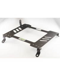 Planted Seat Bracket- Lexus IS250/350/ISF Automatic Transmission [2nd & 3rd Generation] (2006+) - Passenger / Left
