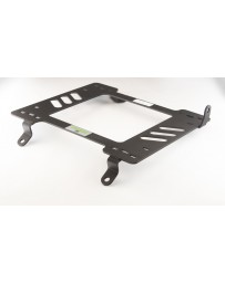 Planted Seat Bracket- Mazda RX7 (1992-2002) - Driver / Right
