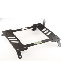 Planted Seat Bracket- Subaru Impreza (2008-2011) / WRX/STI (2008-2014) - Driver / Right