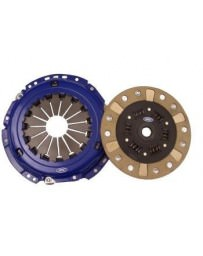 350z DE Spec Stage 5 Clutch Kit