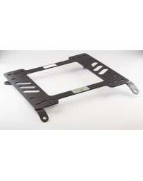 Planted Seat Bracket- Toyota Celica [4th Generation T160 Chassis Excluding All-Trac] (1985-1989) - Driver / Right
