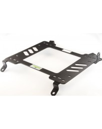 Planted Seat Bracket- Toyota FJ Cruiser (2007-2014) - Driver / Right