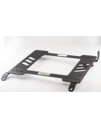 Planted Seat Bracket- Toyota Supra (1986-1992) - Driver/ Right